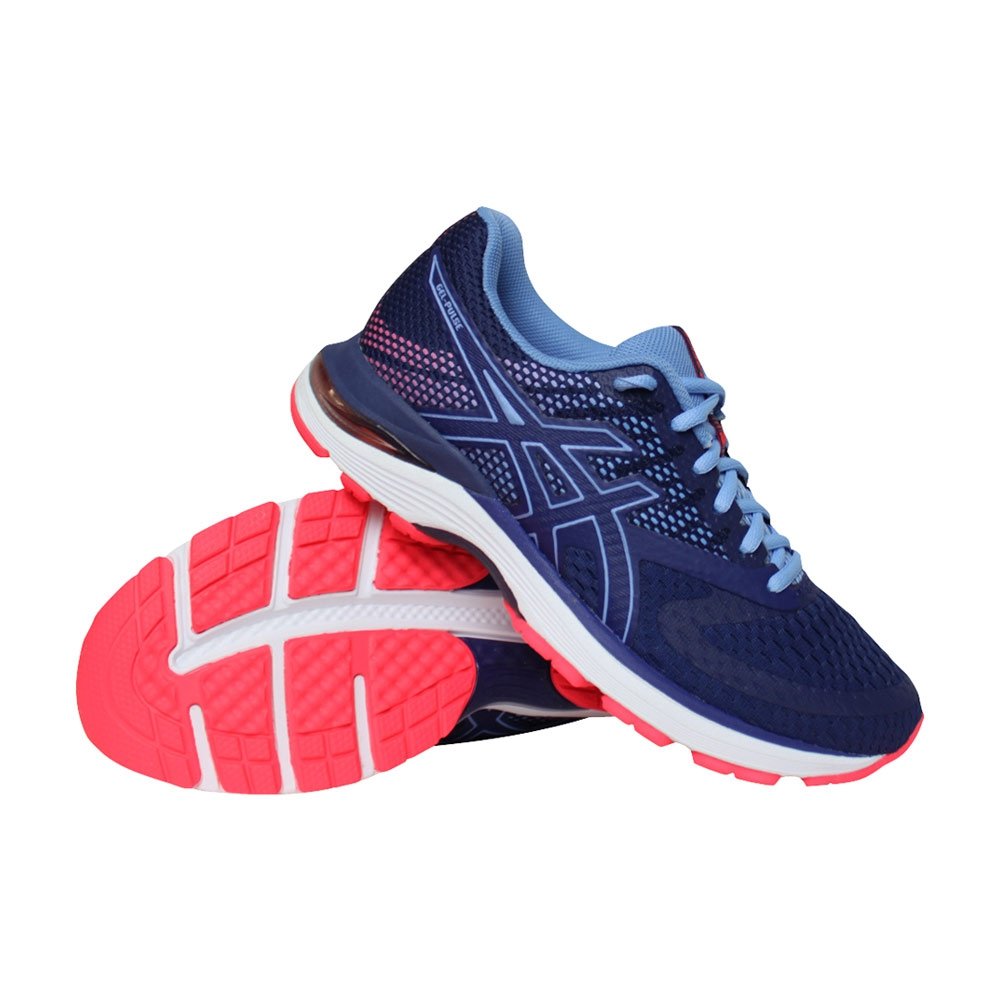 asics pulse dames