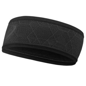 Asics Graphic Headband Unisex