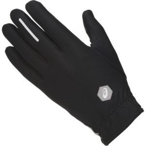 Asics Lite-Show Gloves Unisex