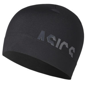 Asics Logo Beanie Unisex