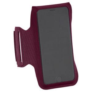 Asics Phone Arm Pouch Unisex