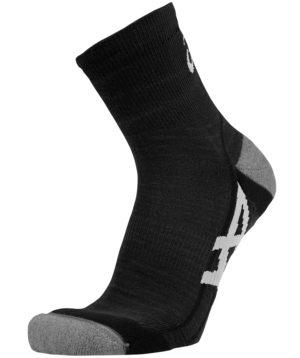 Asics Quarter Sock 2000 Series