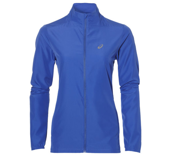 Asics Running Jacket W