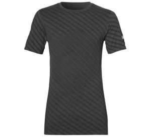 Asics Seamless SS Running Top