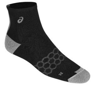 Asics Speed Quarter Socks