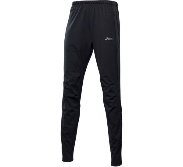 Asics Windblock Pants W