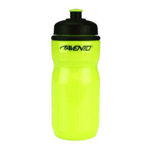 Avento drinkfles bidon 500 ml lime