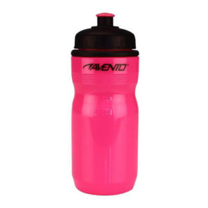 Avento drinkfles bidon 500 ml roze