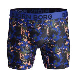 Björn Borg Branch Shorts Heren