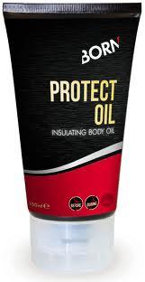 Born Protect Oil 150ml