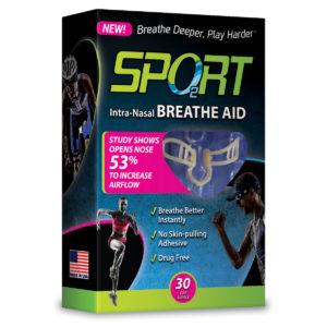 Breathe Aid