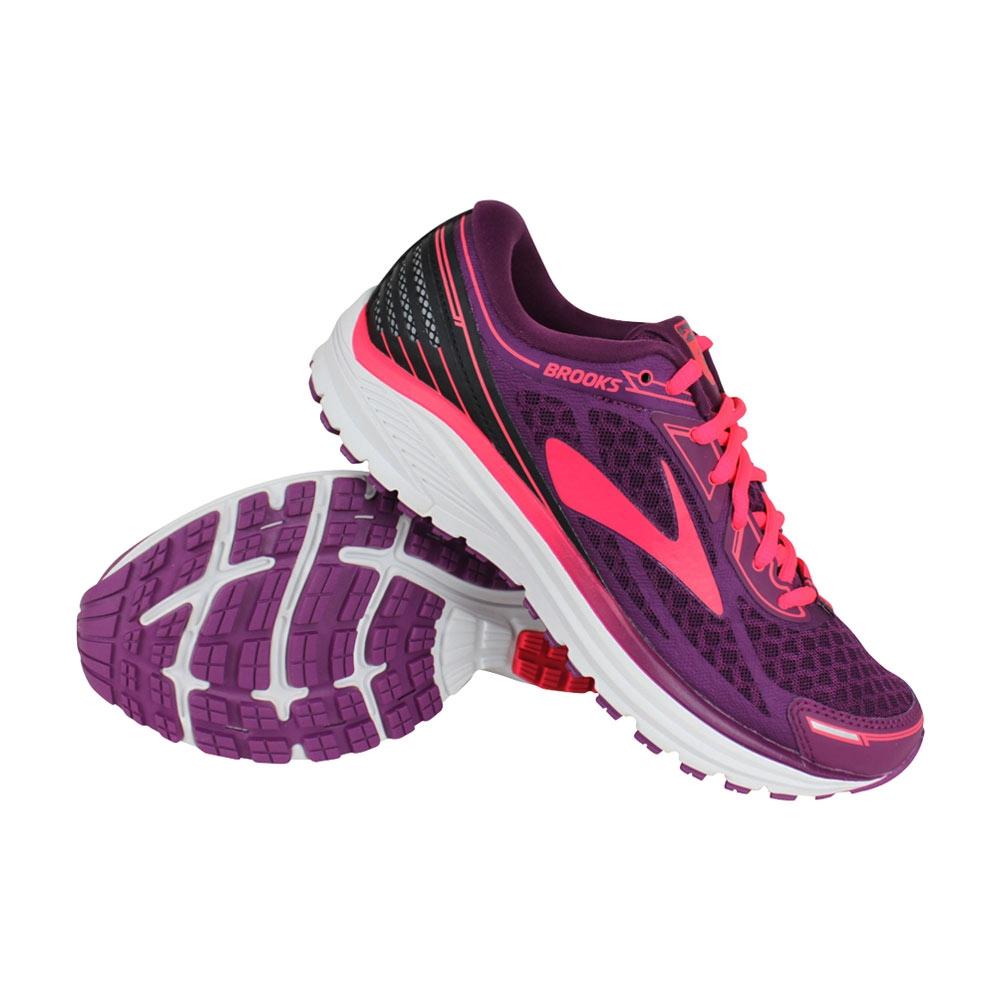 Nike Free 5.0 hardloopschoenen heren zwartgeel | Hardloop Geest