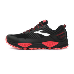 Brooks Cascadia 13 GTX Dames