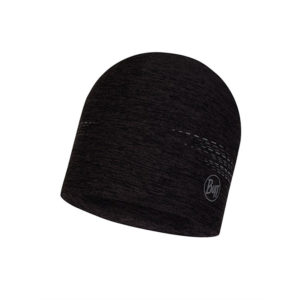 Buff Dryflx Hat R-Black Unisex