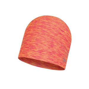 Buff Dryflx Hat R-Coral Pink Unisex