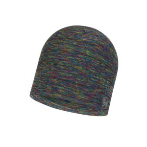 Buff Dryflx Hat R-Multi Unisex