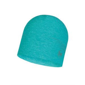 Buff Dryflx Hat R-Turquoise Unisex