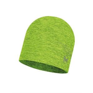 Buff Dryflx Hat R-Yellow Fluor Unisex