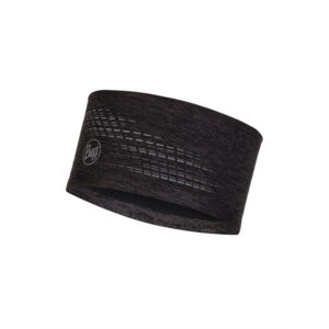 Buff Dryflx Headband R-Black Unisex