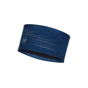 Buff Dryflx Headband R-Blue Unisex