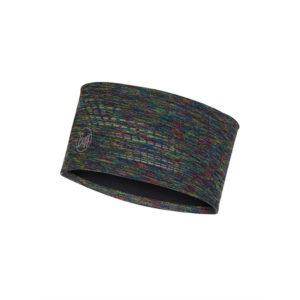 Buff Dryflx Headband R-Multi Unisex