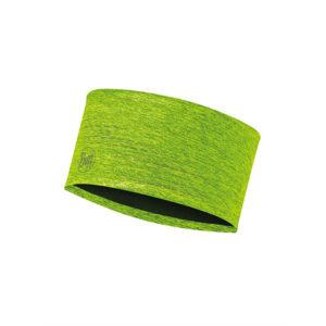 Buff Dryflx Headband R-Yellow Fluor Unisex