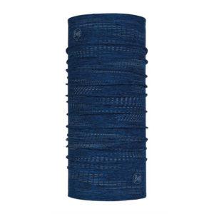 Buff Dryflx Neckwarmer R-Blue Unisex
