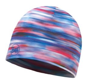 Buff Microfiber 1 Layer Hat Saphi Multi