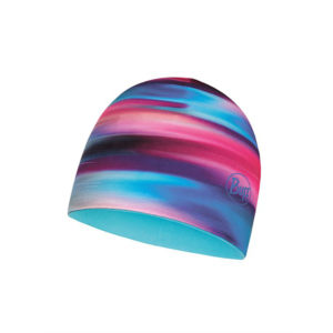 Buff Reversible Hat R-Luminance Multi Unisex