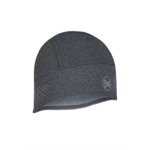 Buff Tech Fleece Hat R-Grey Unisex
