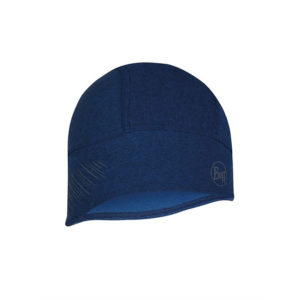 Buff Tech Fleece Hat R-Night Blue Unisex