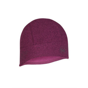 Buff Tech Fleece Hat R-Pink Unisex