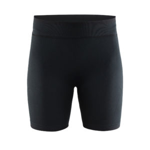 Craft Active Comfort Boxer Dames