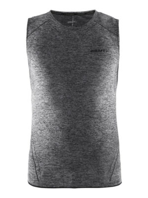 Craft Active Comfort Singlet Heren