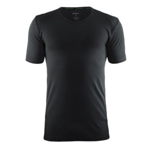 Craft Active Comfort T-shirt Heren