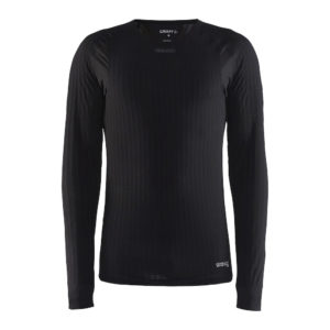 Craft Active Extreme 2.0 Shirt Heren