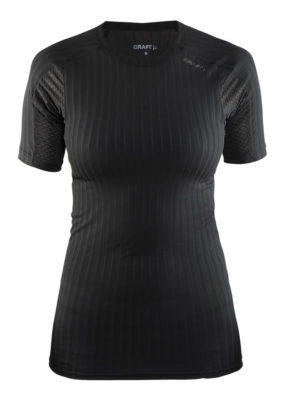 Craft Active Extreme 2.0 T-Shirt Dames