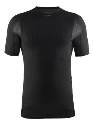 Craft Active Extreme 2.0 T-Shirt Heren