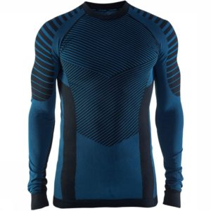 Craft Active Intensity CN LS Heren