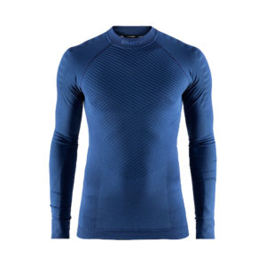 Craft Active Intensity Shirt Heren