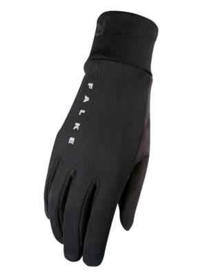 Falke Brushed Handschoenen