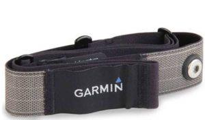 Garmin HRM 3 Soft Strap Band Unisex