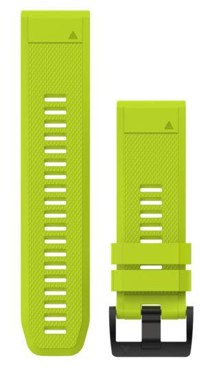 Garmin Quickfit Horlogebandje Fenix 3 / Fenix 5X