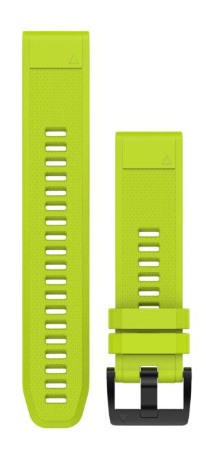 Garmin Quickfit Horlogebandje Fenix 5 / Forerunner 935