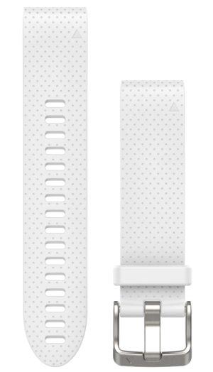 Garmin Quickfit Horlogebandje Fenix 5S