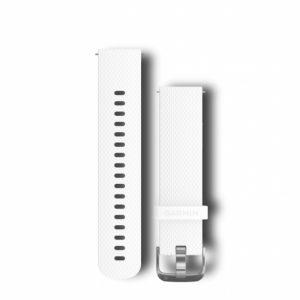 Garmin Quickfit Horlogebandje Vivoactive 3 / Forerunner 645