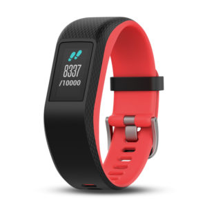 Garmin Vivosport Small/Medium