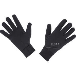 Gore Essential Gloves