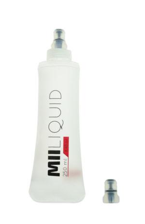 Miiliquid Sport Flask 250ml