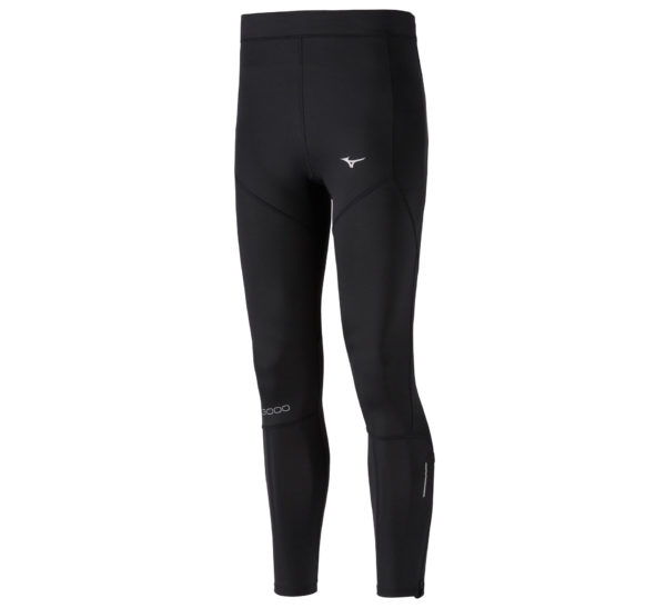 Mizuno BG3000 Long Tight